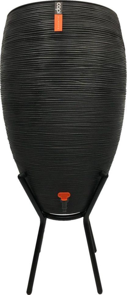Harcostar Regenton Rainsaver Antraciet 100 liter