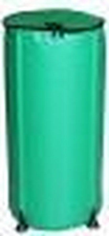 RP Pump water vat 50L