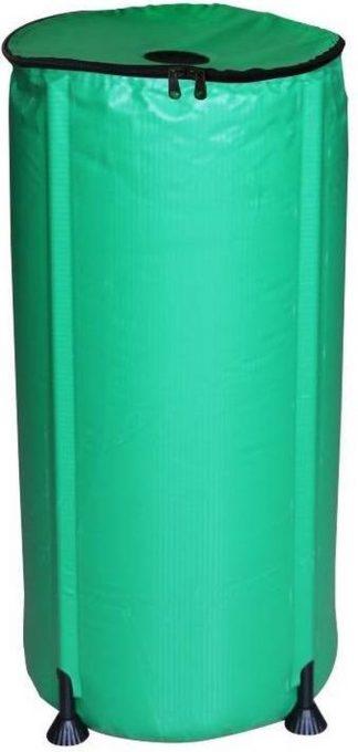 RP PRO 500 L flexibele watertank