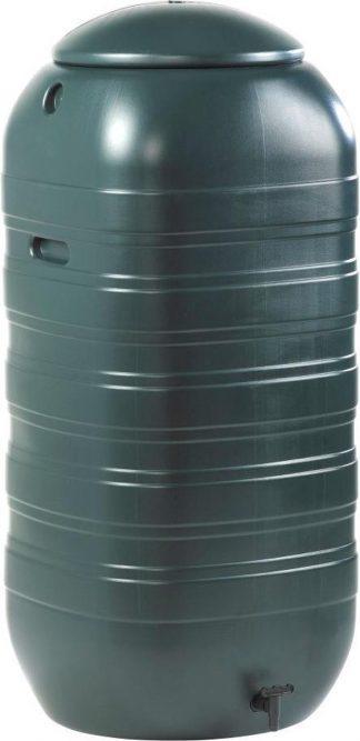 Nature - Regenton 250 L slimline