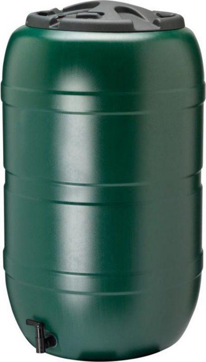 Regenton Ward 210 liter