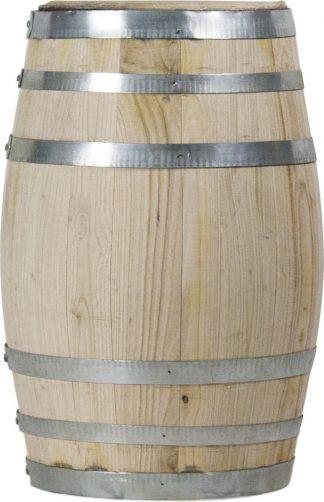 Wijnvat 50 L nieuw