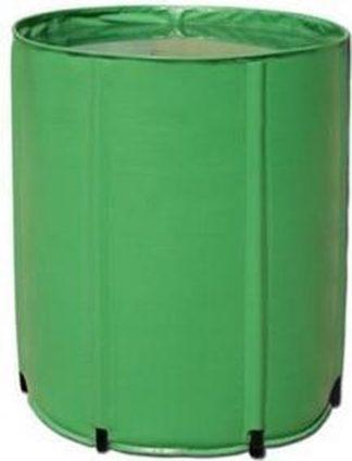 Aquaking Regenton Watervat 380 liter
