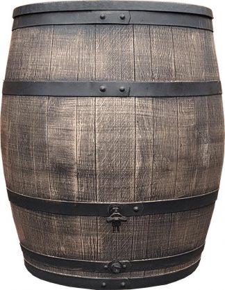 Regenton Roto 240 liter