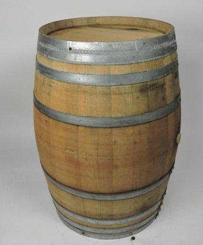 Houten Regenton Eiken - 225 Liter